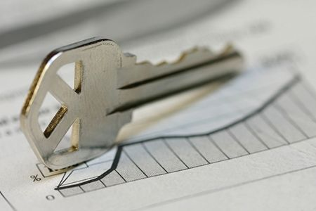 What You Need To Know About Lease Options