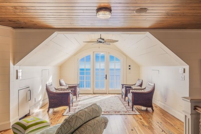 Announcing These Simple Tips For Financing A Vacation Home