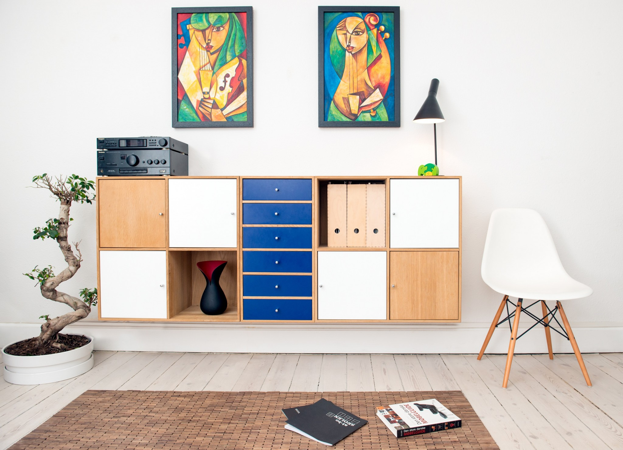 Easy Ways to Maximize Your Living Space