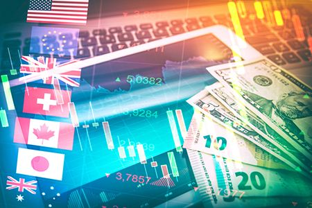 United States Ranking at No. 1 for Foreign Investors