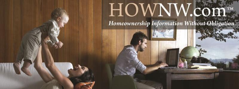 HOWNW.com