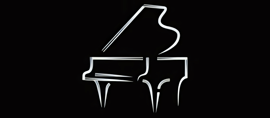 JD Pianotech piano tuning and service online booking.