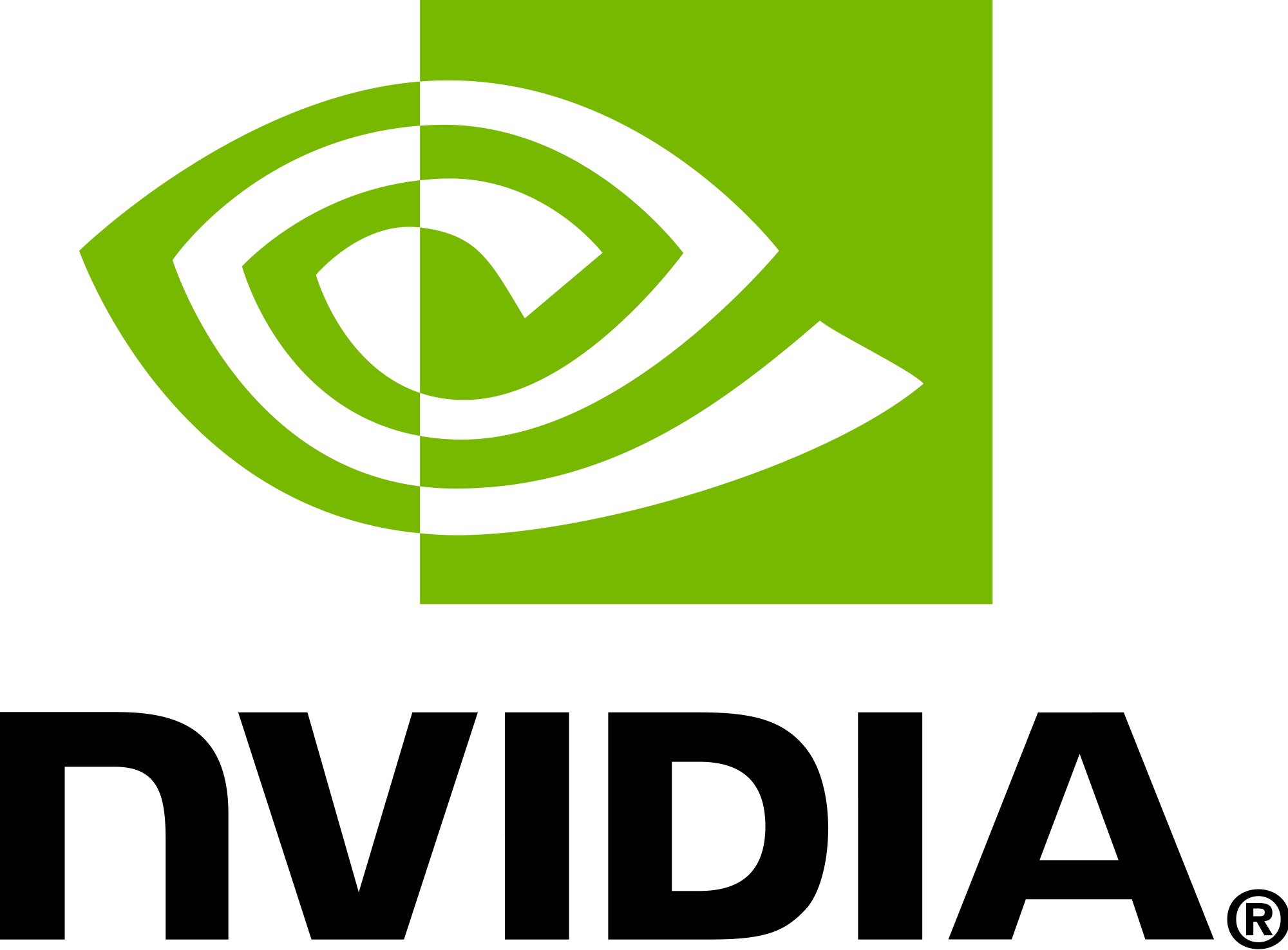 How to fix Nvidia Shield K1 unresponsiveness on wake, & another performance tip