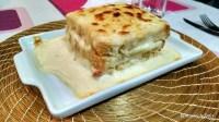 Sanduíche de Presunto Gratinado (Croque Monsieur)