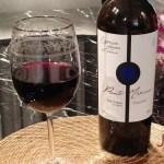 Vinho Tinto Punto Máximo Tempranillo