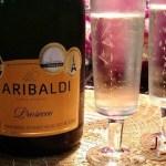 Garibaldi Prosecco