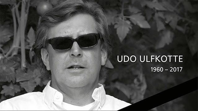 Udo Ulfkotte: Heldhaftige journalist die de CIA manipulatie van de media onthulde is dood gevonden