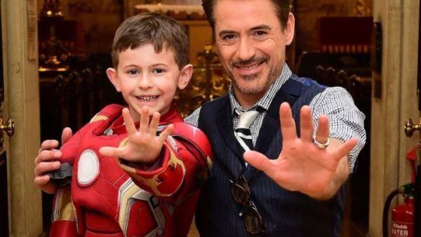 news_Robert Downey Jr 3