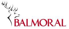 BALMORAL_COL