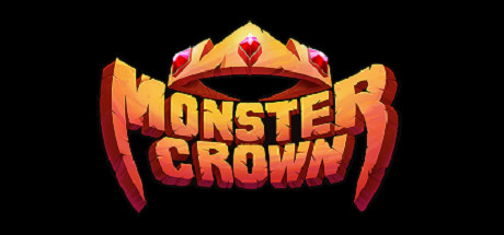 RPG / Monster Crown