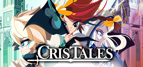 Cris Tales sur jdrpg.fr
