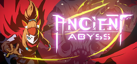 Ancient Abyss sur jdrpg.fr