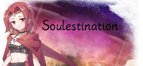 Soulestination sur jdrpg.fr