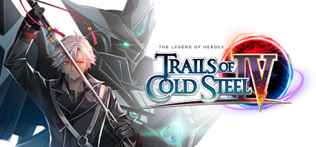 The Legend of Heroes: Trails of Cold Steel IV sur jdrpg.fr