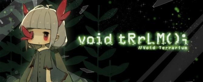 void tRrLM sur jdrpg.fr