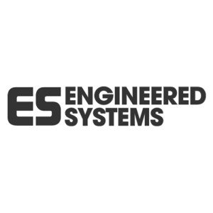 JDSfaulkner Media Feature Engineered Systems