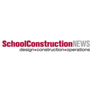 JDSfaulkner Media Feature in School Construction News