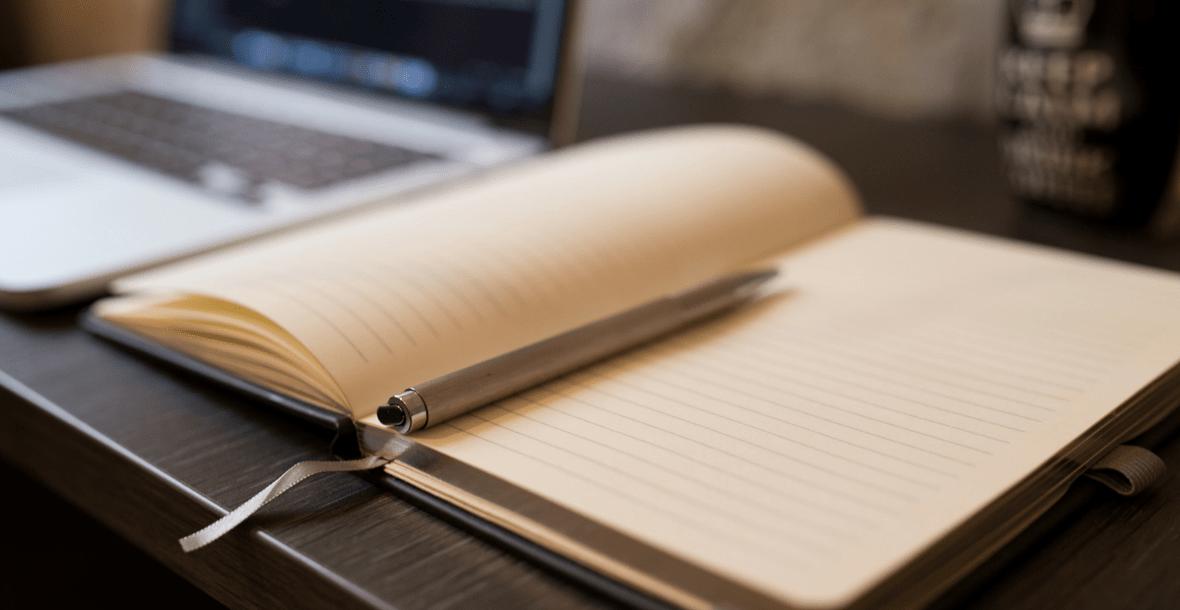 jd-scribes-online-marketing-business