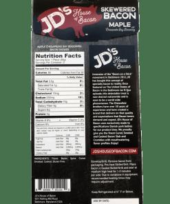 Packaging-Maple-Chesapeake-Back