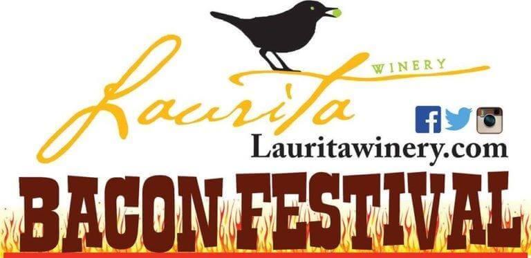 laurita-baconfest-2020