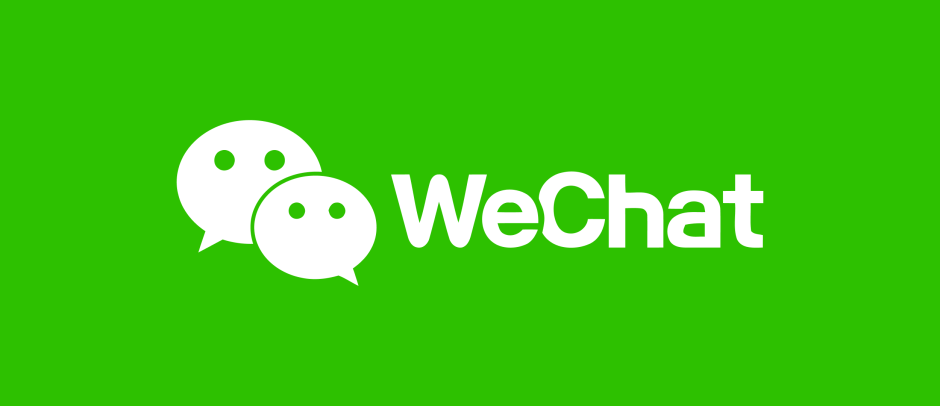 How a App Called Weixin Cracks The Social Media Code? How well do they really know their audience?