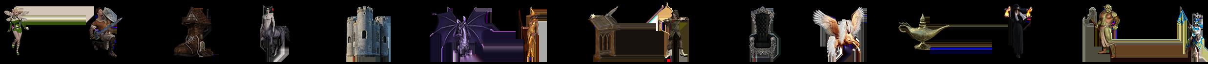 magic-banner 2474x132