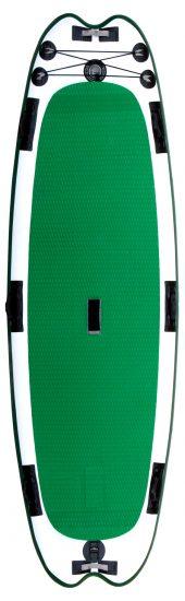 jdsup-yoga-green-vert
