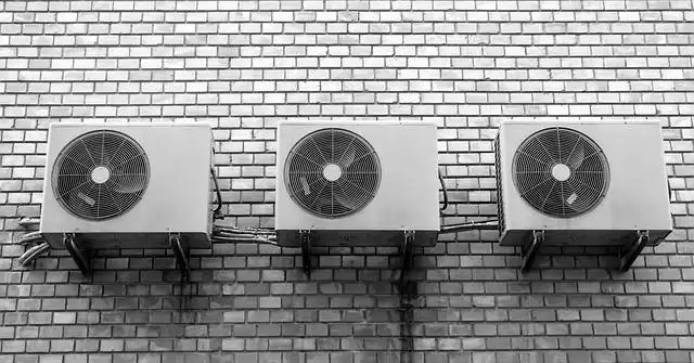 FAQs: Do I Need a New AC Unit?