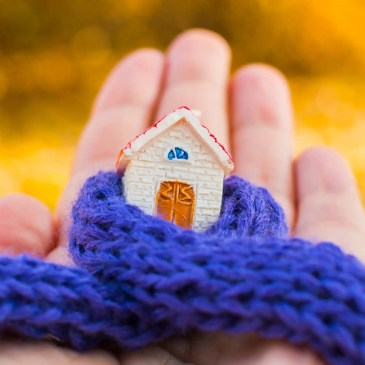 Common Home Heating and Cooling Issues Resolved