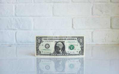 Budget Planning   Lifestyle of a web designer
