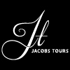 Jacobs Tours Umrah Packages