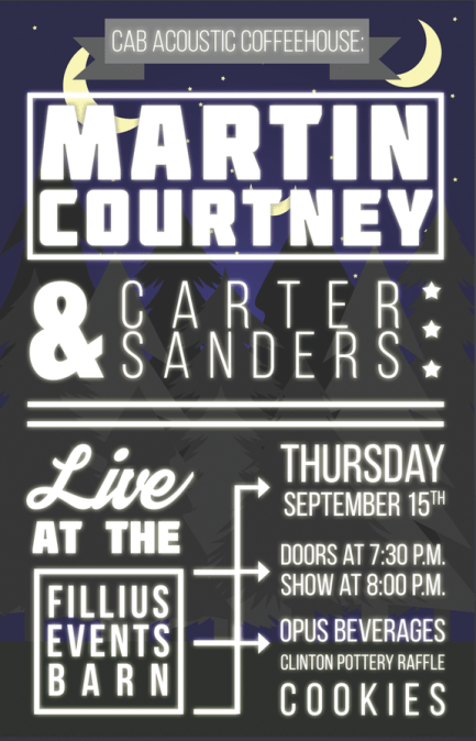 07-martin-courtney-poster