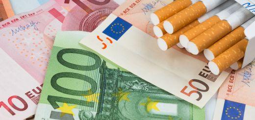 banques-belges-tabac