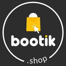bootik logo