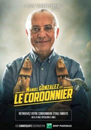 Les commerçants à l'affiche - https://je-suis-commercant.fr