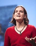 Femmes et filles de science - Esther Duflo - Prix Nobel