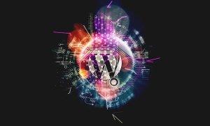 Le blogging pour changer de vie - blog WordPress - Je Tu Elles
