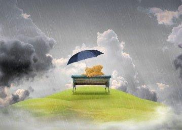 Miracle Morning : les Affirmations, la force de la pensée positive
