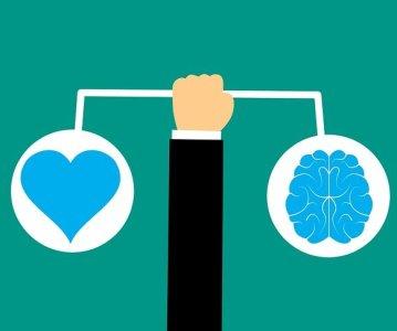 Relativiser : les 20 clés pour réussir à relativiser à coup sûr