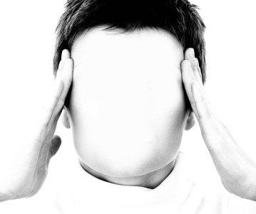 Le syndrome de l'imposteur ou la dévalorisation de soi