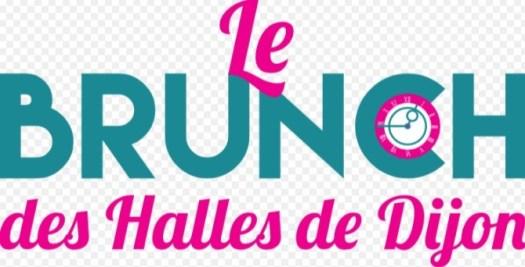 Le brunch du dimanche au halles de Dijon