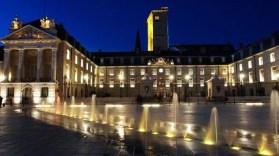 visite monuments historiques, palais, églises, restaurant