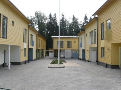 As Oy Helsingin Myllyntähkä