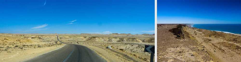 K1024_road laayoune 2