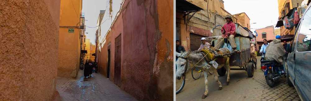 K1024_marrakech3