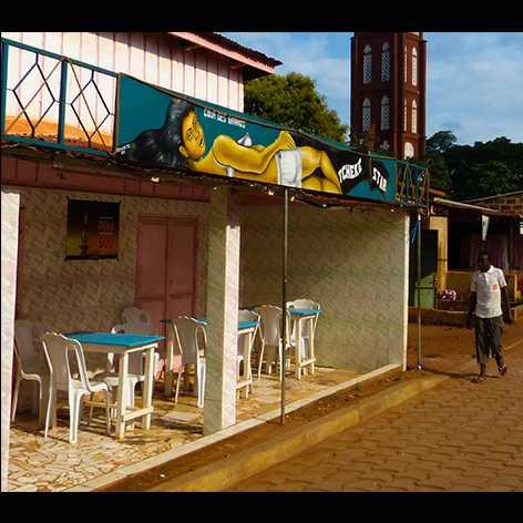 K640_Abomey-Benin