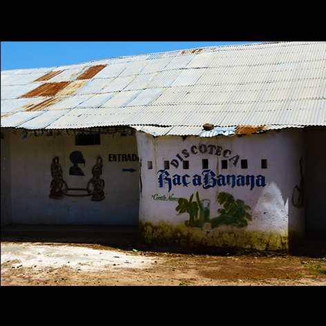 K640_Bafata-Guinee-Bissao