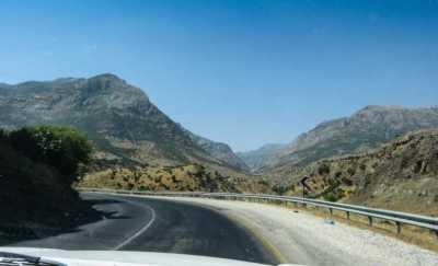 roadtotatvan