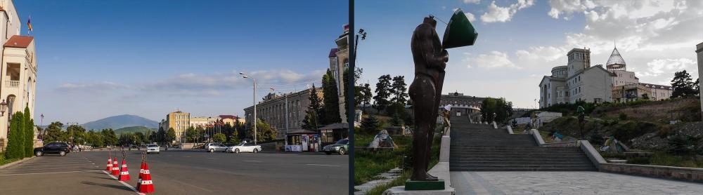 stepanakert02