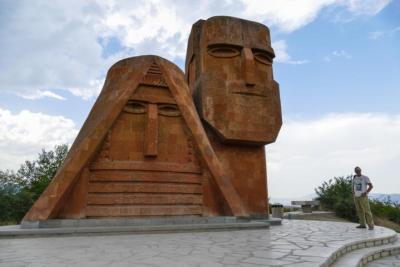 stepanakert8